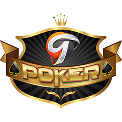 Logo GP Poker